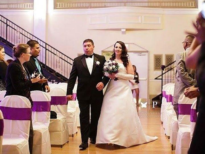 Tmx 1486492929340 Gvb 3 Passaic, New Jersey wedding venue