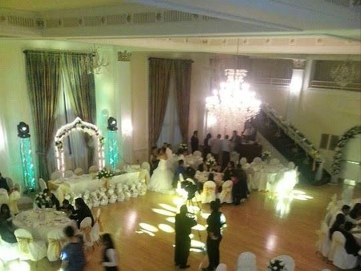 Tmx 1486493157099 Gar 2 Passaic, New Jersey wedding venue