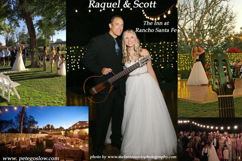 Inn @ Rancho Santa Fe - Rancho Santa Fe