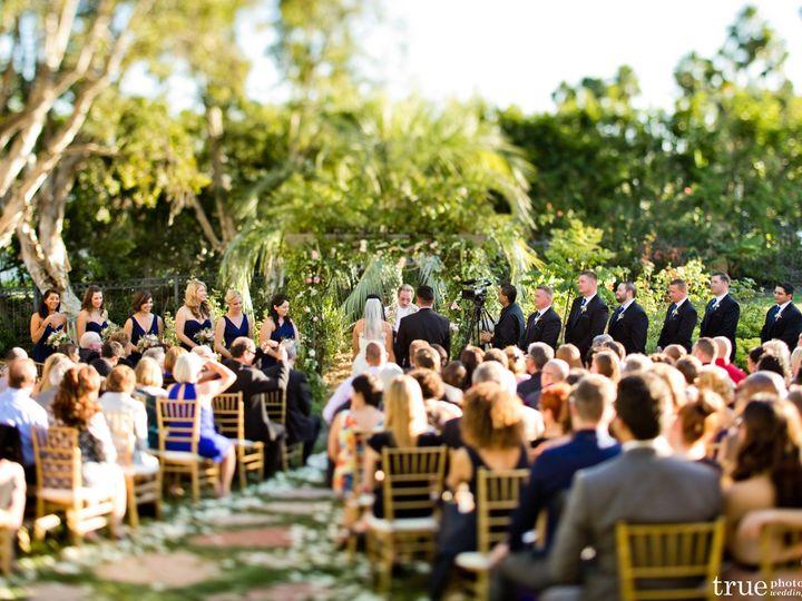 Tmx 0013katie Chris Pf 51 279 V1 Malibu, CA wedding dj
