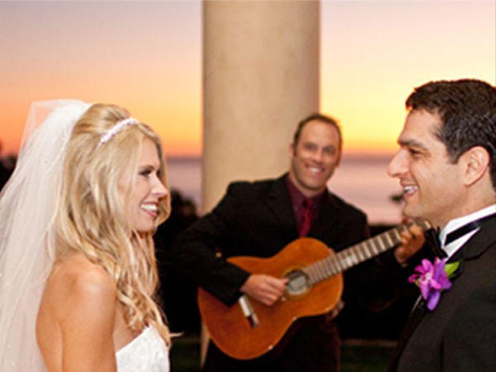 Tmx 1538510349 390840258db18aa9 Seymour Quindazzi Malibu, CA wedding dj