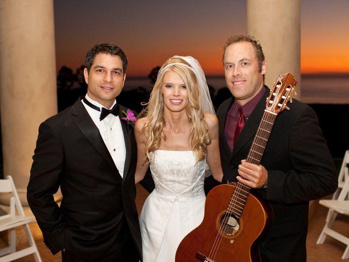 Tmx 467 Quindazzi W136 51 279 V1 Malibu, CA wedding dj