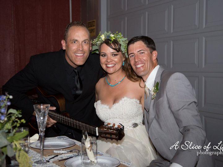Tmx Blufullhancock 543 51 279 V1 Malibu, CA wedding dj