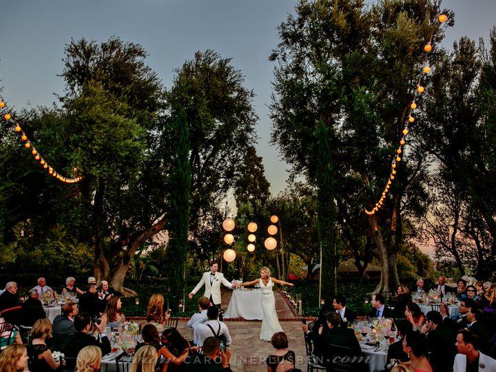 Tmx Carolineplusbenphotography Jaclyn Justin 122 51 279 V3 Malibu, CA wedding dj