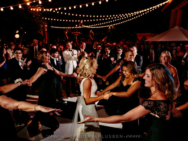 Tmx Carolineplusbenphotography Jaclyn Justin 142 51 279 V1 Malibu, CA wedding dj