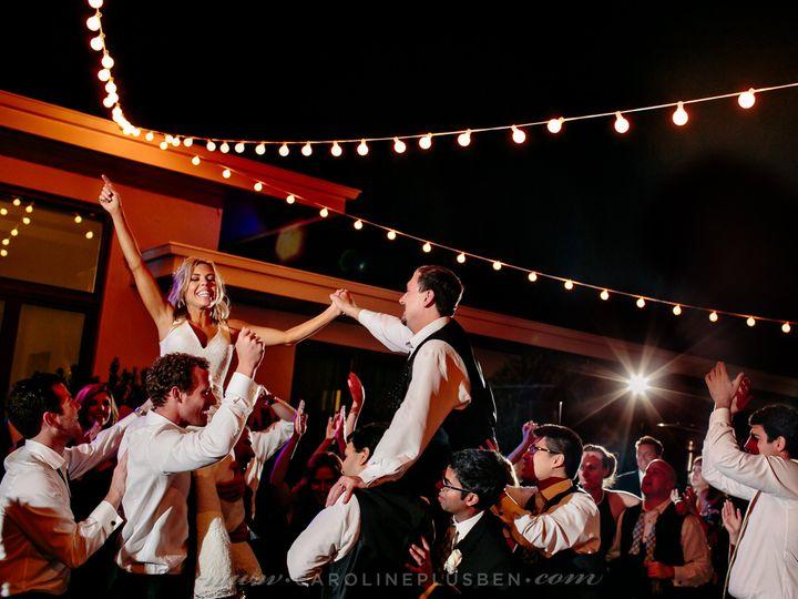 Tmx Carolineplusbenphotography Jaclyn Justin 171 51 279 Malibu, CA wedding dj