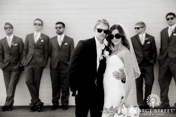 Tmx I 0033 Edit08 03 12 Knox Hulse 51 279 V1 Malibu, CA wedding dj