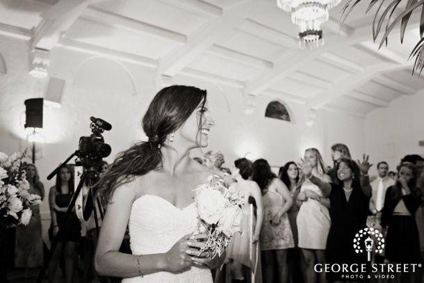 Tmx I 006508 03 12 Knox Hulse 51 279 Malibu, CA wedding dj