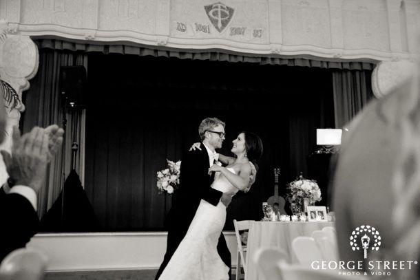 Tmx Knox Hulse I 0064 Edit 51 279 V1 Malibu, CA wedding dj