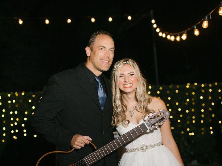 Tmx Melanie Osorio Photography 1 51 279 V1 Malibu, CA wedding dj