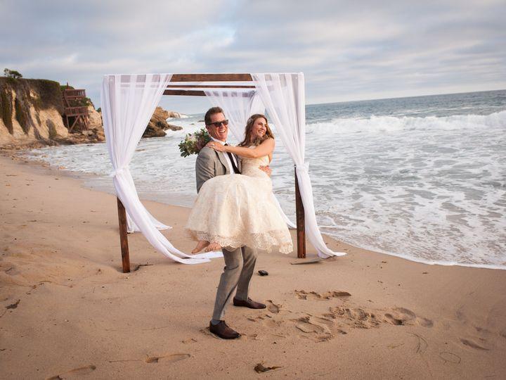 Tmx Snb 0808 51 279 Malibu, CA wedding dj
