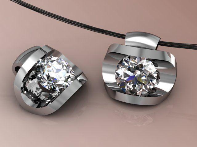 Tmx 1341509618354 701 Schaumburg wedding jewelry