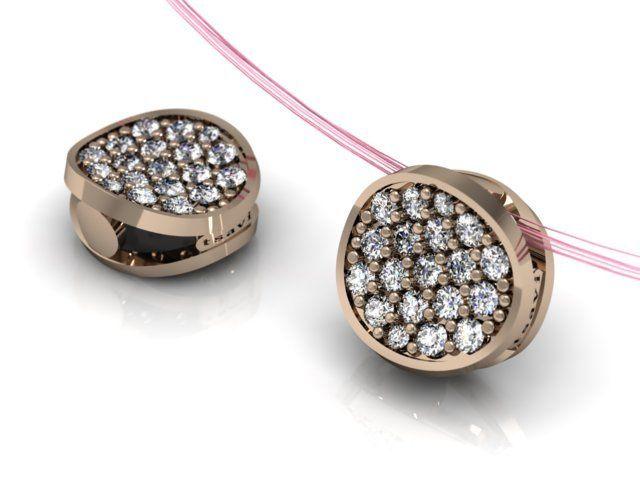 Tmx 1341509629454 703 Schaumburg wedding jewelry
