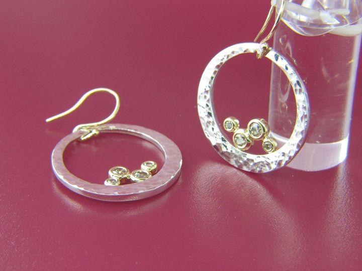 Tmx 1341509698300 IMG0602 Schaumburg wedding jewelry