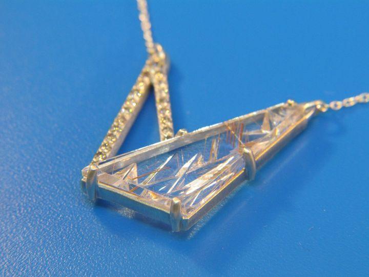 Tmx 1341509806658 IMG0650 Schaumburg wedding jewelry