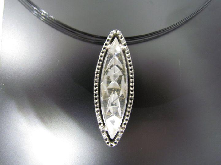 Tmx 1341509830081 IMG0609 Schaumburg wedding jewelry