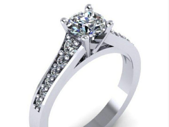 Tmx 1399758319221 Cath Prg Channel 600 Log Schaumburg wedding jewelry