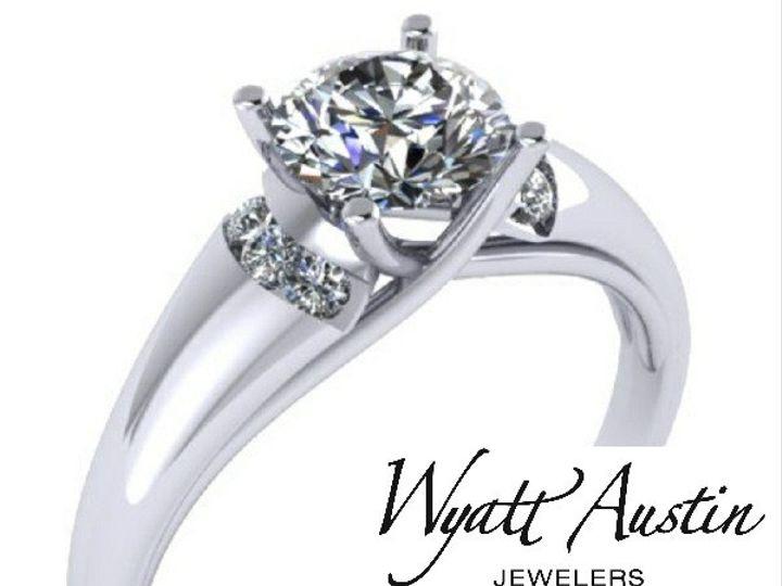 Tmx 1399758548999 Trellis Vert Chan 600 Log Schaumburg wedding jewelry