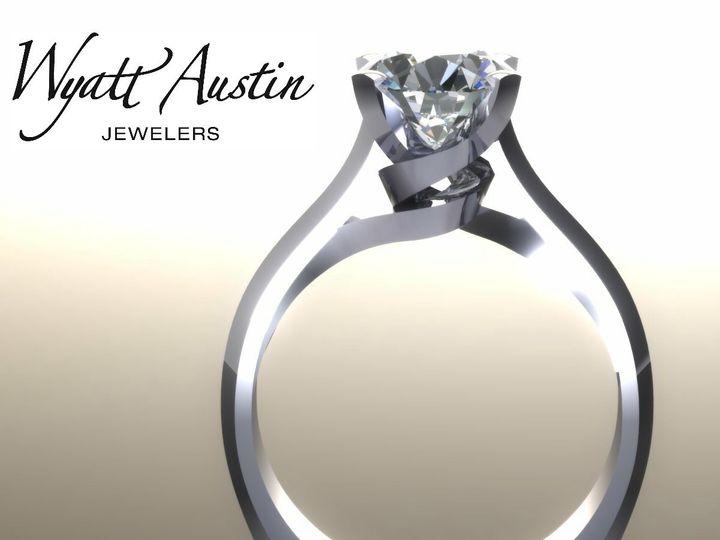 Tmx 1403038718743 Helix Logo 600 Schaumburg wedding jewelry