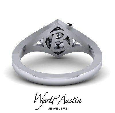 Tmx 1403042216845 Tompkins Logo Schaumburg wedding jewelry