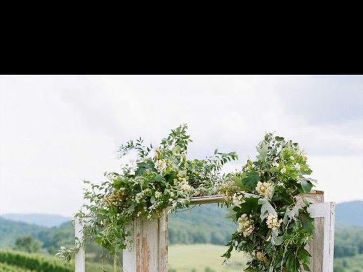 Tmx 1508967003035 62c51bc4 97e5 4d25 B30b 7f29074ccd9a Muscatine wedding officiant