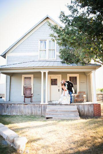 pendrey house wedding 2