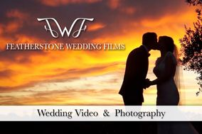 Featherstone Wedding Films