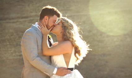 Featherstone Wedding Films 1