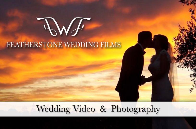 wedding demo title card 51 1120279 158992849337541