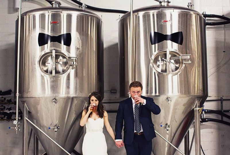 drinking wedding 51 1030279 v1
