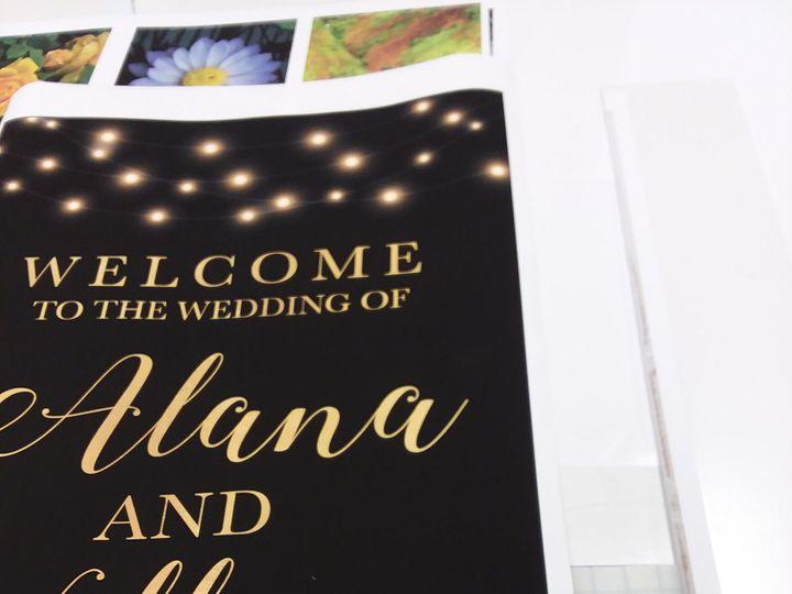 Tmx 20181227 110918 51 930279 East Rochester, NY wedding invitation