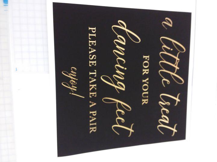 Tmx 20181227 110940 51 930279 East Rochester, NY wedding invitation