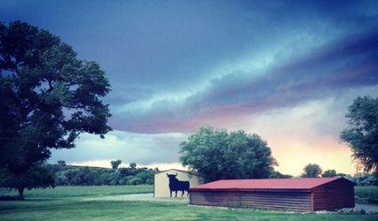 Palisade River Ranch