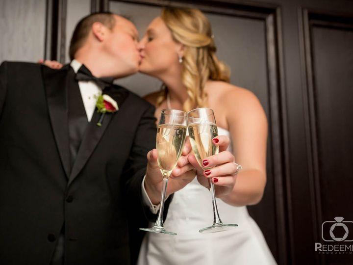 Tmx 0428 51 180279 160288332653812 Tulsa, OK wedding venue