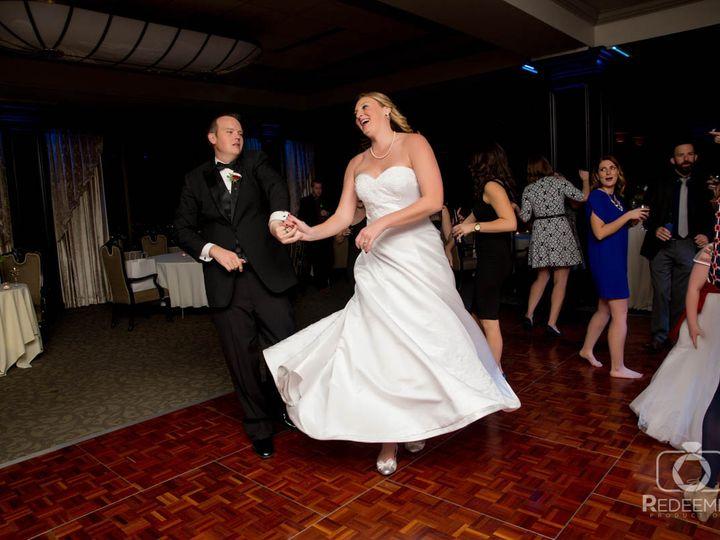 Tmx 0549 51 180279 160288332865313 Tulsa, OK wedding venue