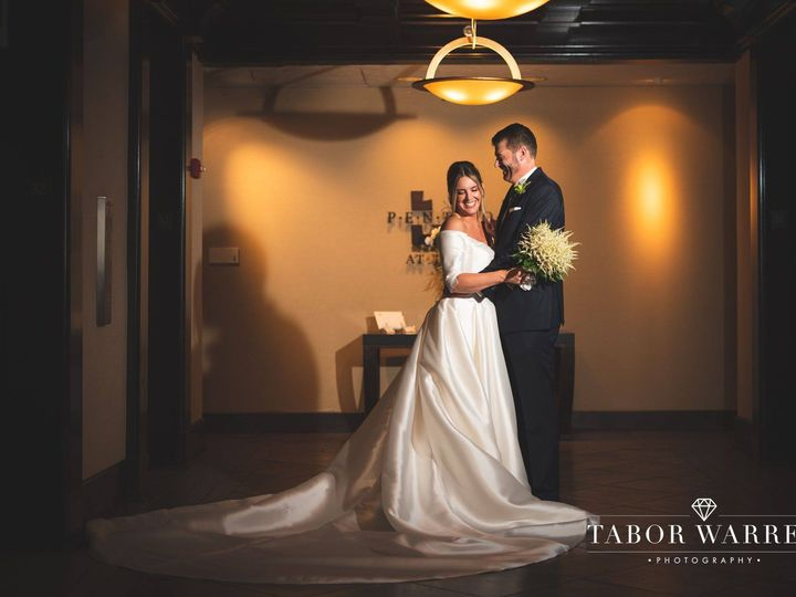 Tmx 121538353 3561817667216321 3960041507489379009 O 51 180279 160288227616148 Tulsa, OK wedding venue