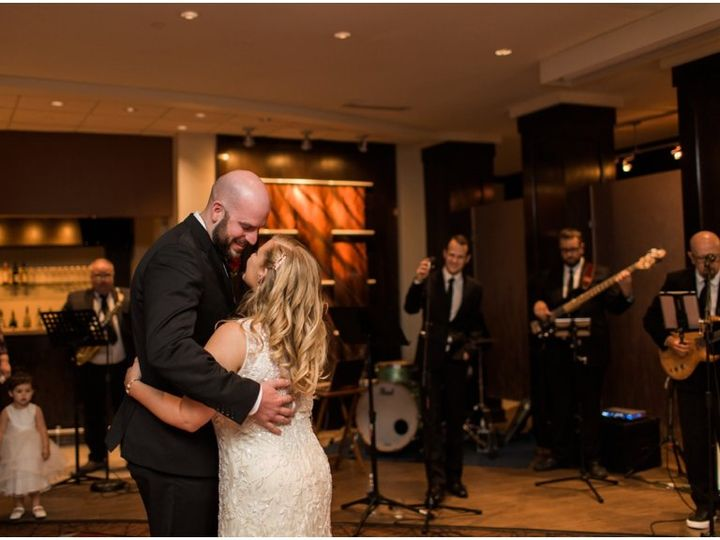 Tmx 2016 12 09 0057 51 180279 160288333584064 Tulsa, OK wedding venue