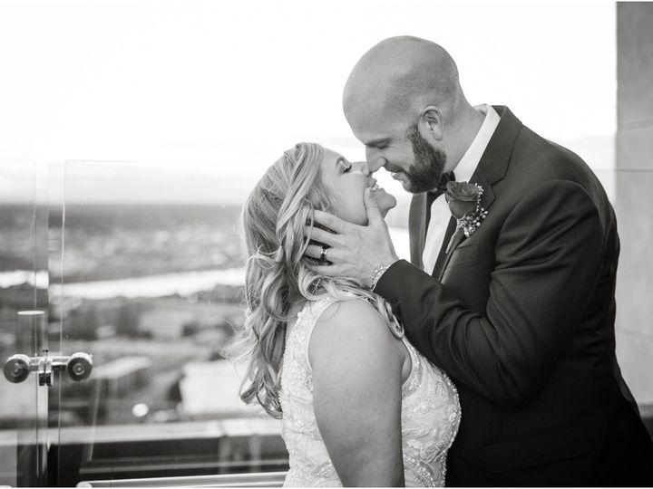 Tmx 2016 12 09 0065 51 180279 160288333451927 Tulsa, OK wedding venue