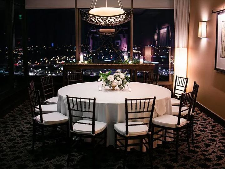 Tmx 5 51 180279 160288227413570 Tulsa, OK wedding venue