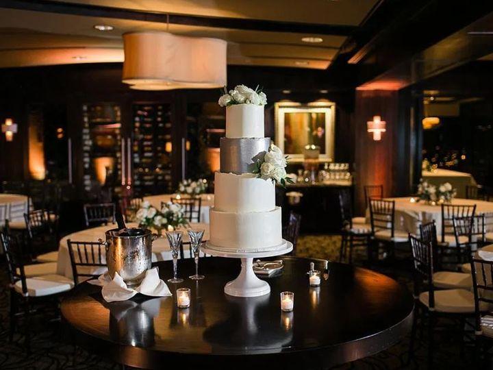 Tmx 6 51 180279 160288227488914 Tulsa, OK wedding venue