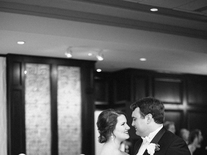 Tmx Annabethdeshurley Williams Emilyannhughes 26 625x936 51 180279 160288227782695 Tulsa, OK wedding venue