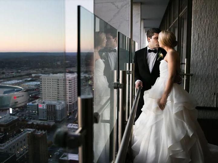 Tmx Capture 51 180279 160288227517678 Tulsa, OK wedding venue