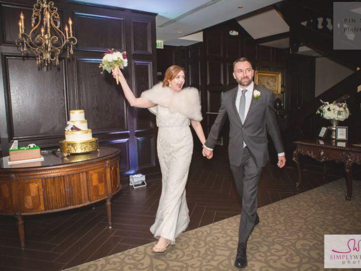 Tmx Capture 51 180279 160288333481568 Tulsa, OK wedding venue