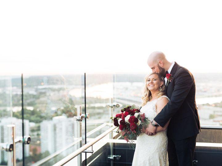 Tmx Married 114 51 180279 160288333720461 Tulsa, OK wedding venue
