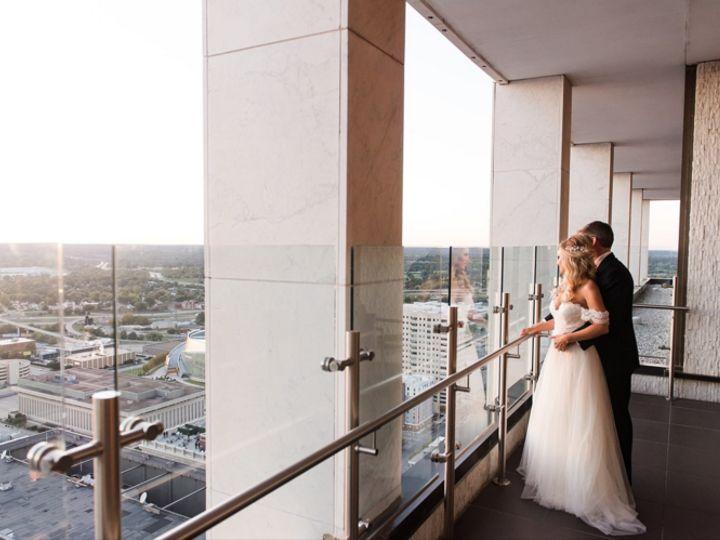 Tmx Screenshot2019 09 08at3 05 00pm 51 180279 160288227831413 Tulsa, OK wedding venue