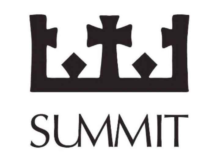 Tmx Summit Logo 51 180279 158463531270884 Tulsa, OK wedding venue