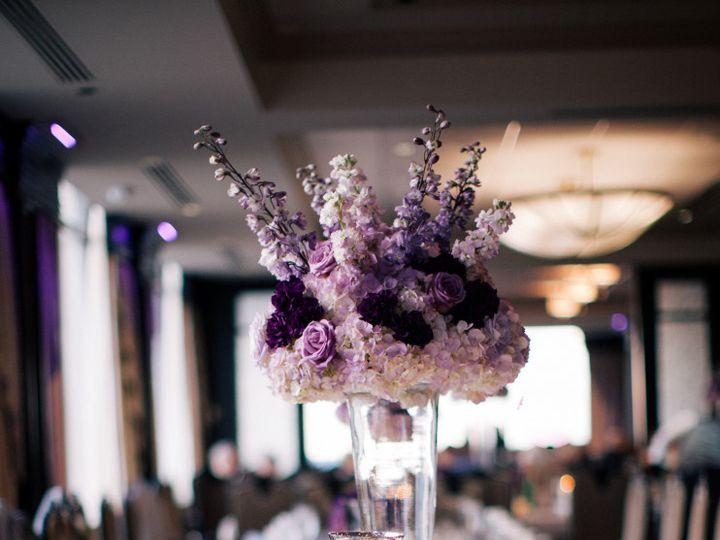 Tmx Tulsa Wedding Mayo Hotel Summit Club Reception Purple Summer Wedding Oklahoma Wedding Photographer 22 742x1112 51 180279 160288333597969 Tulsa, OK wedding venue