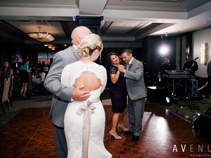 Tmx Tulsa Wedding Mayo Hotel Summit Club Reception Purple Summer Wedding Oklahoma Wedding Photographer 25 970x646 51 180279 160288333671480 Tulsa, OK wedding venue
