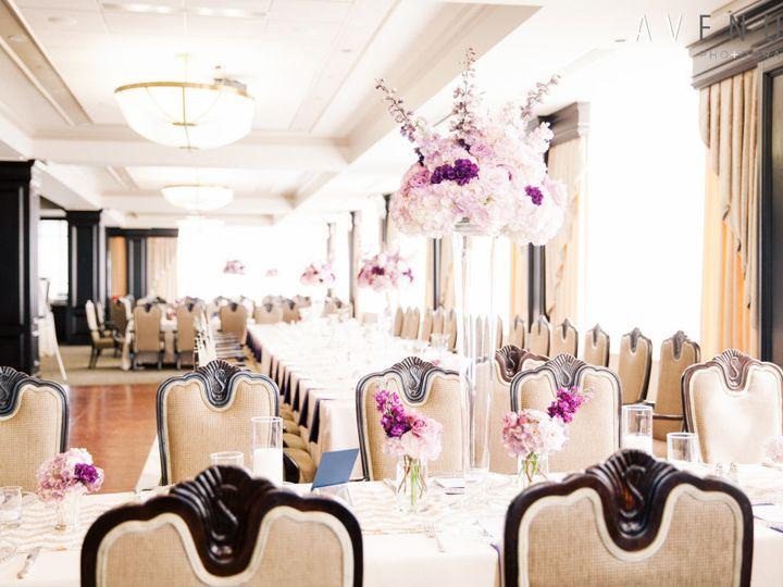 Tmx Tulsa Wedding Mayo Hotel Summit Club Reception Purple Summer Wedding Oklahoma Wedding Photographer 53 970x646 51 180279 160288333730578 Tulsa, OK wedding venue