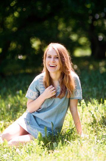 Courtney Cimo Photo + Film